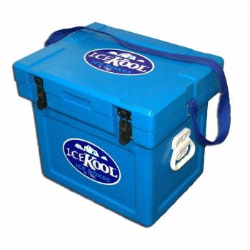 IceKool 35 Liter Cooler Box9