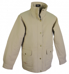 Xplore Bush Jacket Stone Ladies.jpg